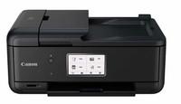 Canon Pixma TR8560 Inkjet Printer