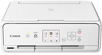 Canon Pixma TS5060 Printer
