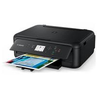Canon TS5160 Inkjet Printer