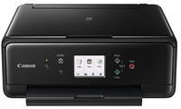 Canon Pixma TS6060 Printer