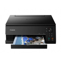 Canon Pixma TS6360 Printer