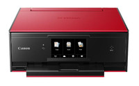 Canon Pixma TS9060 Printer