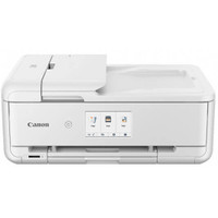 Canon PIXMA HOME TS9565 A3 Inkjet Printer