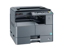 Kyocera Taskalfa 1800 Laser Printer