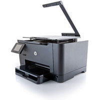 HP LaserJet TopShot M275 Multifunction Colour Printer
