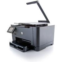 HP LaserJet TopShot M275 Multifunction Colour Printer