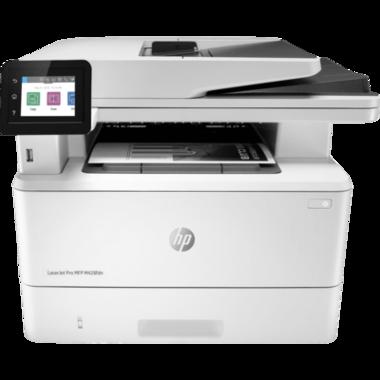 HP LaserJet Pro MFP M428fdn (W1A29A)
