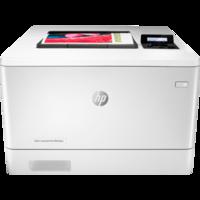 HP Color LaserJet Pro M454nw (W1Y43A)