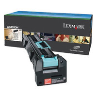 Lexmark Optra W840 Photoconductor