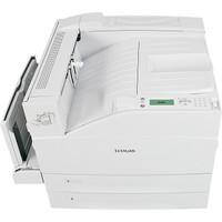 Lexmark W850n A3 Mono-Laser Printer