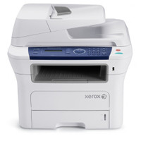 Xerox WorkCentre 3220 Laser Printer