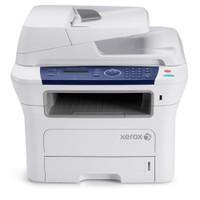 Xerox WorkCentre 3220 Laser Printer