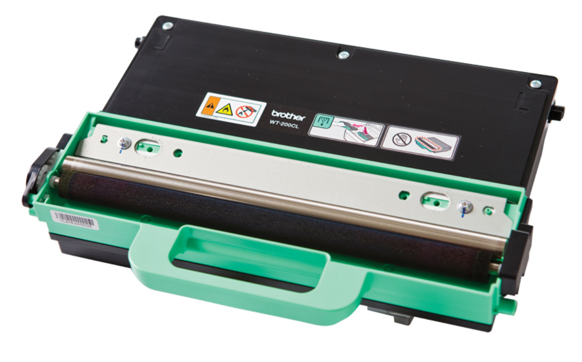 Brother WT-200CL Waste Toner Cartridge