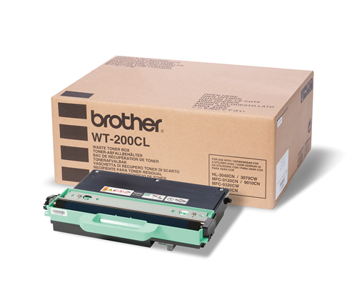 Brother (Original)