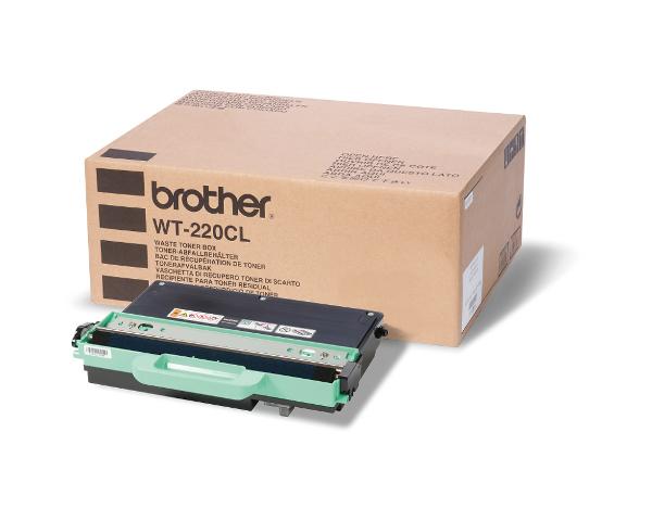 Brother WT-220 Waste Toner Cratridge