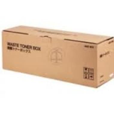 Kyocera WT-861 Waste Toner Cartridge