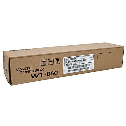Kyocera WT860 Waste Bottle