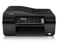 Epson Workforce 320 Inkjet Printer
