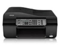 Epson Workforce 325 Inkjet Printer