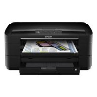 Epson Workforce 7010 Inkjet Printer
