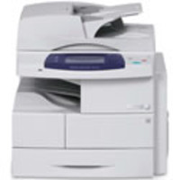 Fuji Xerox Workcentre 4250 Laser Printer