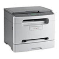 Lexmark X203n Laser Printer