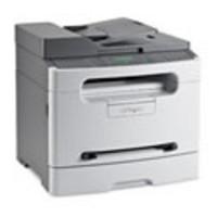 Lexmark X204n Laser Printer