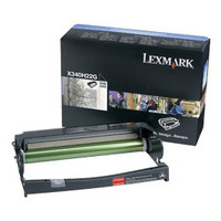 Lexmark X342n Photoconductor Unit