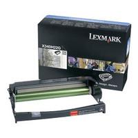 Lexmark X342n Photoconductor Unit