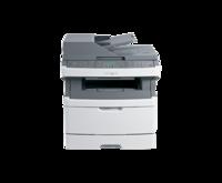 Lexmark X364nd Multifunction Mono-Laser Printer