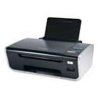 Lexmark X4650 Inkjet Printer