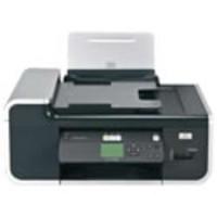 Lexmark X4975 Inkjet Printer