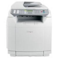 Lexmark X500n Laser Printer