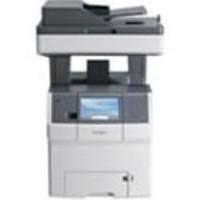 Lexmark X736de Laser Printer