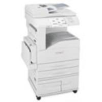 Lexmark X854e Laser Printer