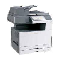 Lexmark X925de Laser Printer