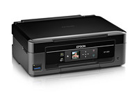 Epson Expression XP300 Inkjet Printer