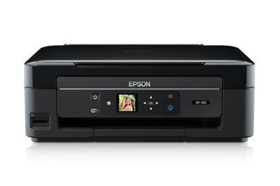 Epson Expression XP310 Inkjet Printer