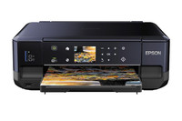 Epson Expression XP600 Inkjet Printer