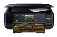 Epson Expression XP700 Inkjet Printer