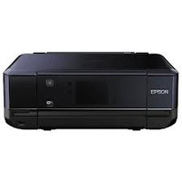 Epson Expression Premium XP700 Inkjet Printer