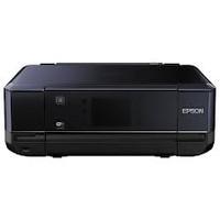 Epson Expression Premium XP700 Inkjet Printer