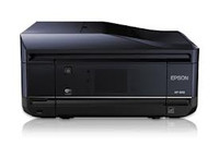 Epson Expression Photo XP850 Inkjet Printer