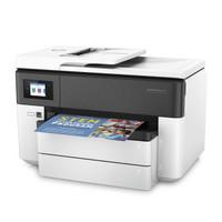 HP OfficeJet Pro 7730 Wide Format Printer
