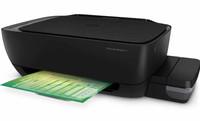 HP Ink Tank 410 Inkjet Printer
