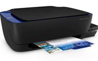HP Smart Tank 457 Inkjet Printer