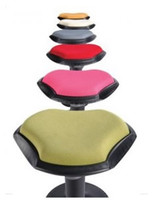 Merryfair Flexool ZCHFL1 office stool