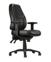 Merryfair Reli ZCHREI03 office chair