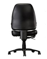 Merryfair Reli ZCHREI04/05 office chair