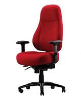 Merryfair Reli ZCHREI06/07 office chair